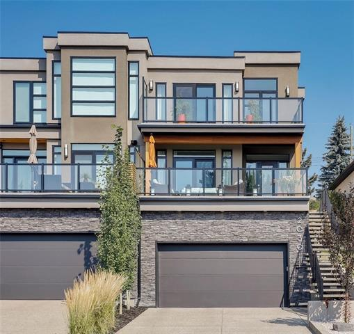 2030 30 AV Sw in South Calgary Calgary MLS® #C4227075