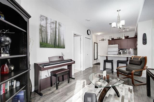 #133 20 Royal Oak Pz Nw, Calgary, Royal Oak real estate, Apartment Royal Oak homes for sale