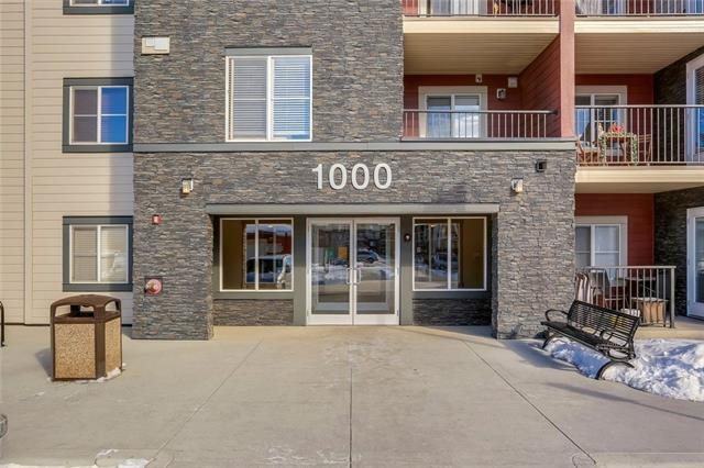 #1220 81 Legacy Bv Se, Calgary, Legacy real estate, Apartment Legacy homes for sale