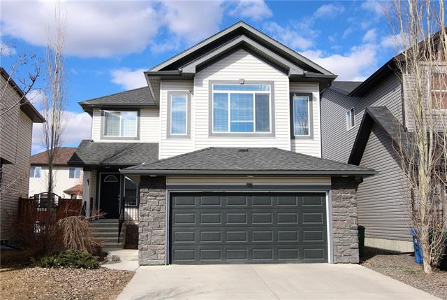 MLS® #C4228479 12 Tuscany Reserve Gr Nw T3L 0A4 Calgary