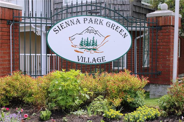 #3205 Sienna Park Gr Sw, Calgary, Signal Hill real estate, Apartment Sienna Hill homes for sale