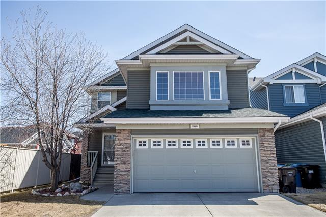 MLS® #C4228628 9968 Royal Oak WY Nw T3G 4Y7 Calgary