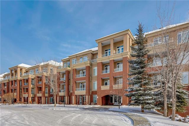 #5402 14 Hemlock CR Sw in Spruce Cliff Calgary MLS® #C4228863