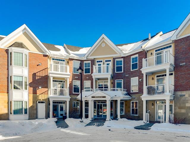 #255 3000 Marda Li Sw, Calgary, Garrison Woods real estate, Apartment Garrison Woods homes for sale