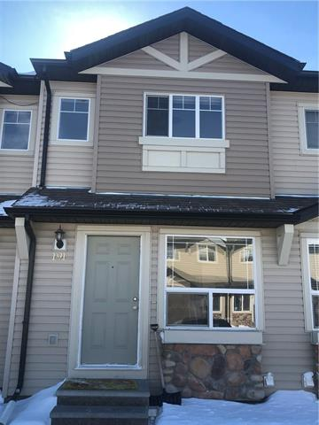 191 Saddlebrook PT Ne in Saddle Ridge Calgary MLS® #C4229023