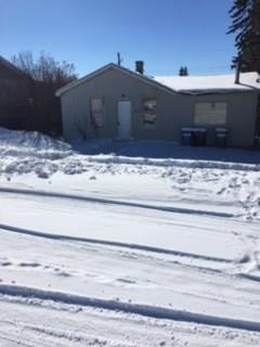 413 1 AV E in None Cremona MLS® #C4229041