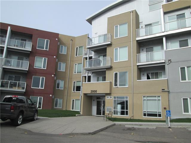 #2129 604 East Lake Bv Ne, Airdrie, East Lake Industrial real estate, Apartment East Lake Industrial homes for sale