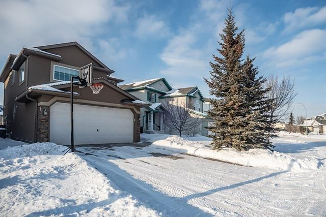 74 Arbour Butte RD Nw in Arbour Lake Calgary MLS® #C4229266