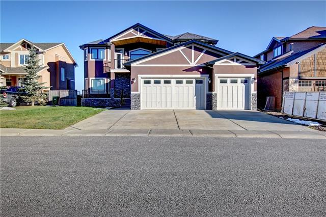 MLS® #C4229308 42 Elmont Estates Mr Sw T3H 5Y4 Calgary