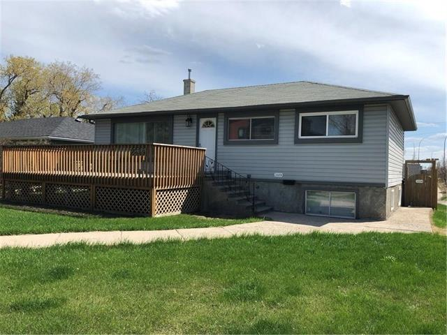 2449 31 AV Sw in Richmond Calgary MLS® #C4229418