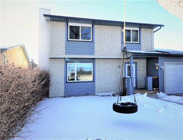 76 Alder CR Se in Airdrie Meadows Airdrie MLS® #C4229618