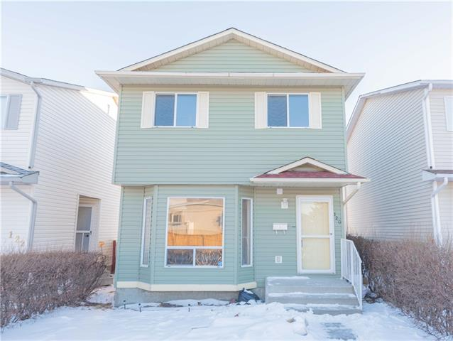 120 Martinbrook RD Ne in Martindale Calgary MLS® #C4229810