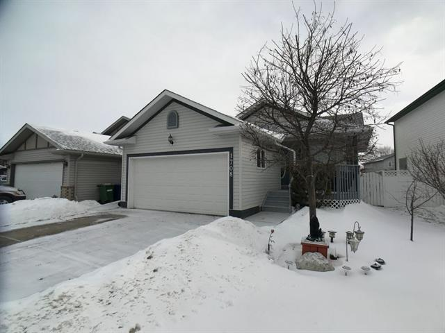 1708 Big Springs WY Se in Big Springs Airdrie MLS® #C4229933