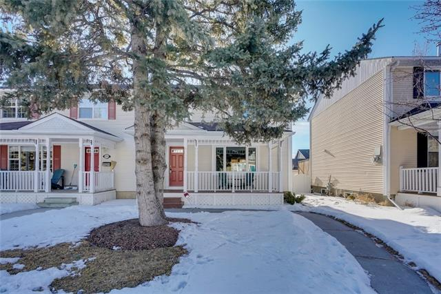 159 Cambrai AV Sw, Garrison Woods real estate, homes