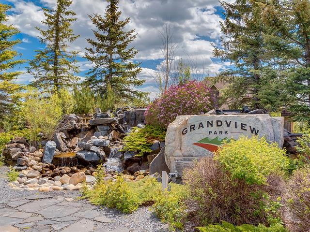 31119 Grandarches Dr, Rural Rocky View County, Springbank real estate, Land Springbank homes for sale