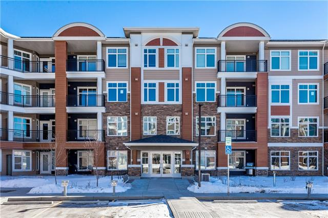 #2213 3727 Sage Hill DR Nw in Sage Hill Calgary MLS® #C4232152
