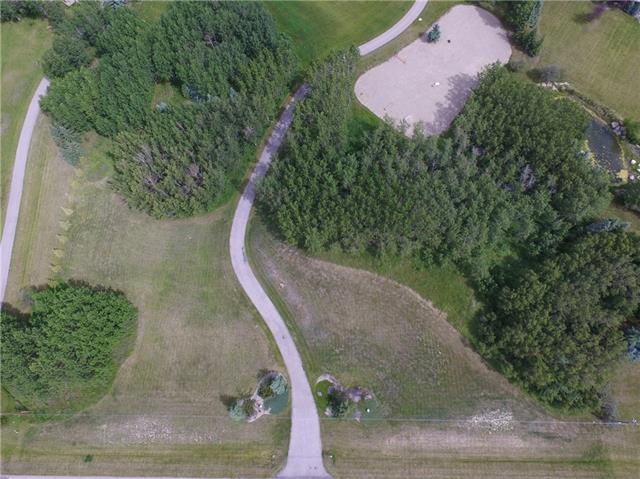 197 Lochend Dr, Rural Rocky View County, Bearspaw_Calg real estate, Land Bearspaw homes for sale
