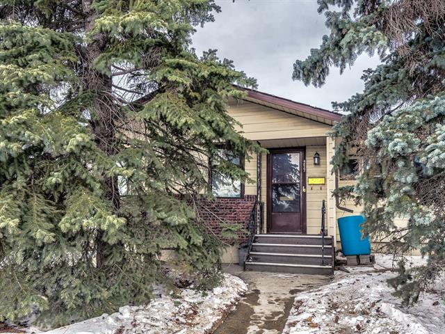 Westgate Real Estate, Detached, Calgary real estate, homes