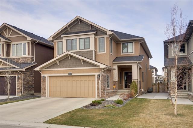 MLS® #C4232846 30 Aspen Summit Mt Sw T3H 0V8 Calgary