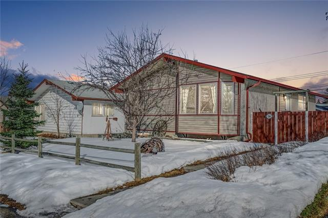 Vista Heights Real Estate, Detached, Calgary real estate, homes