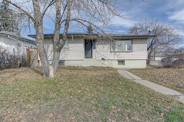 204 40 AV Nw in Highland Park Calgary MLS® #C4232910