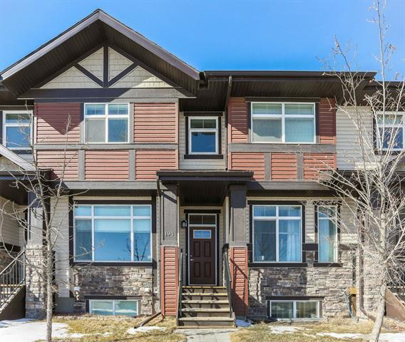 194 Legacy Cm Se, Calgary, MLS® C4232938 real estate, homes