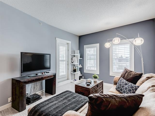 #3202 5605 Henwood ST Sw, Calgary, Garrison Green real estate, Apartment Garrison Green homes for sale