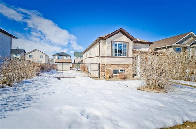 119 Saddlemont WY Ne, Saddle Ridge real estate, homes