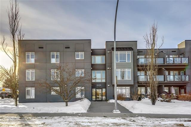 #307 1939 30 ST Sw in Killarney/Glengarry Calgary MLS® #C4233242