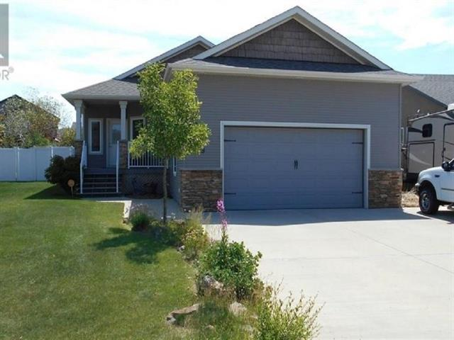 Lakeview Heights Real Estate, Detached, Sylvan Lake real estate, homes