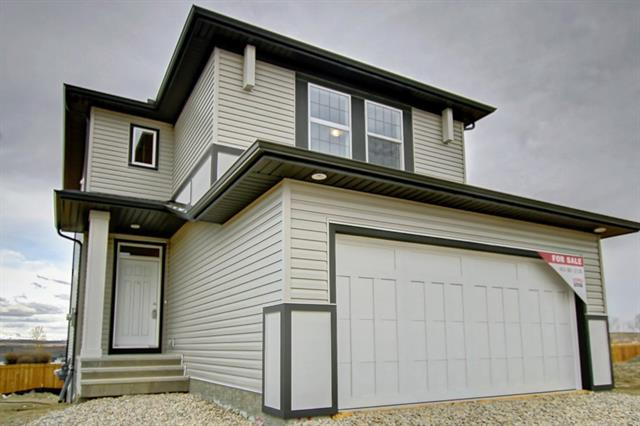 11 Heritage Co in Heritage Hills Cochrane MLS® #C4233443