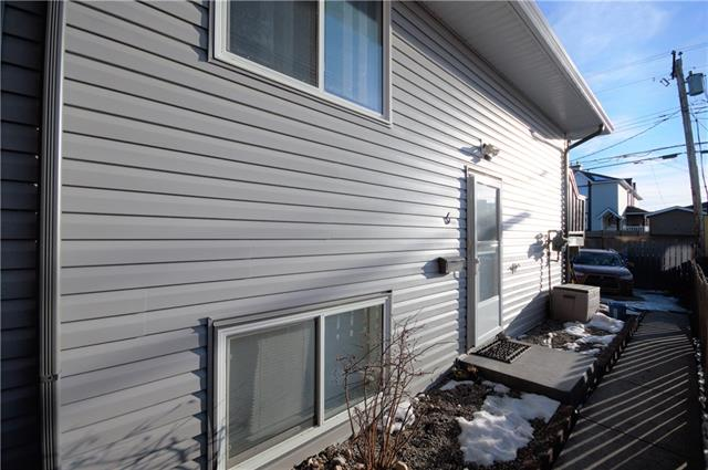 #6 4615 73 ST Nw in Bowness Calgary MLS® #C4233467