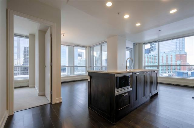 #827 222 Riverfront AV Sw, Calgary, Chinatown real estate, Apartment Chinatown homes for sale
