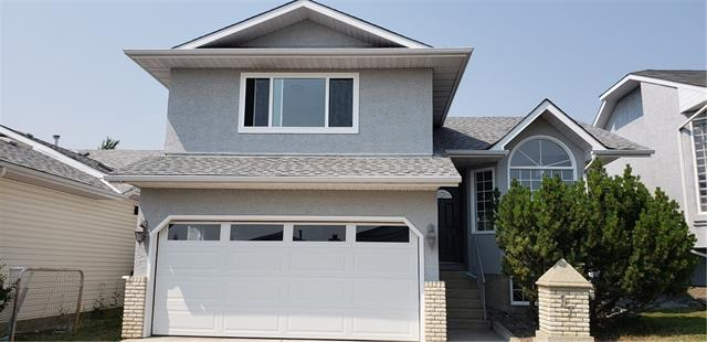 97 Arbour Summit CL Nw in Arbour Lake Calgary MLS® #C4233498