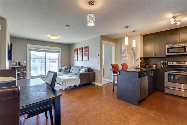#1411 240 Skyview Ranch RD Ne in Skyview Ranch Calgary MLS® #C4233586