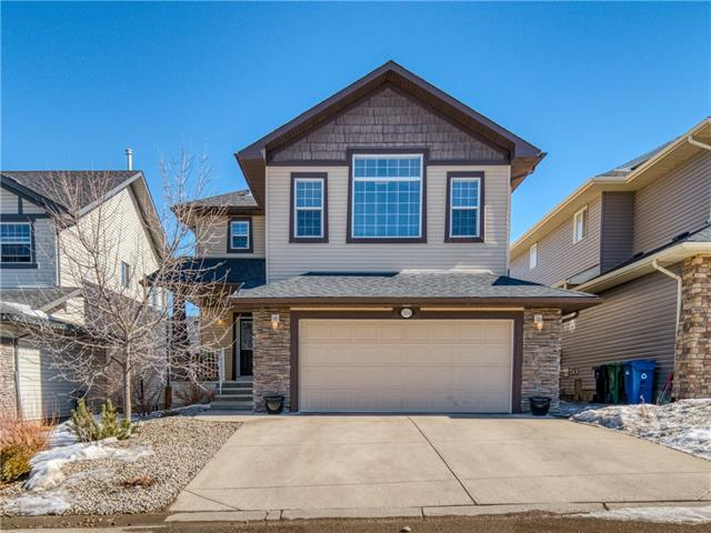 524 Cresthaven PL Sw, Calgary, Crestmont real estate, Detached Calgary homes for sale