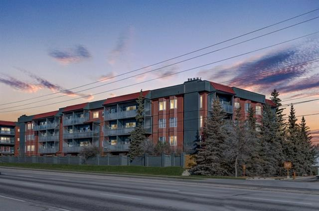 Greenview Real Estate, Apartment, Calgary real estate, homes