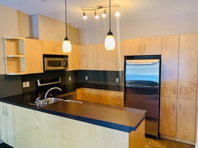 #107 69 Springborough Co Sw, Calgary, Springbank Hill real estate, Apartment East Springbank Hill homes for sale