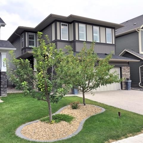 92 Cougar Ridge Mr Sw in Cougar Ridge Calgary MLS® #C4233898