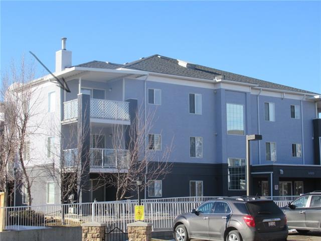 #4302 2280 68 ST Ne, Calgary, Monterey Park real estate, Apartment Park Ridge Estates homes for sale