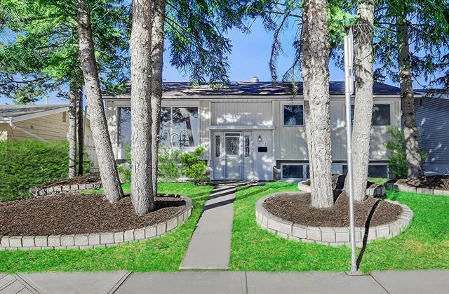 6051 Lakeview DR Sw in Lakeview Calgary MLS® #C4234101