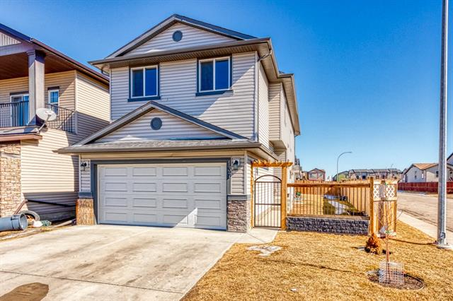 137 Covecreek BA Ne in Coventry Hills Calgary MLS® #C4234142