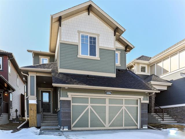 79 Kingfisher Cr in King's Heights Airdrie MLS® #C4234165