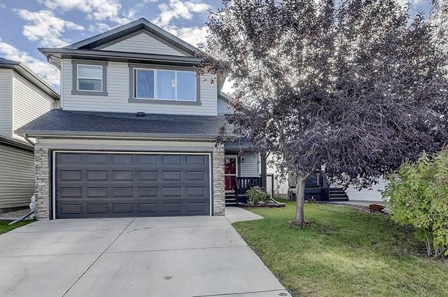 474 Stonegate RD Nw in Stonegate Airdrie MLS® #C4234178