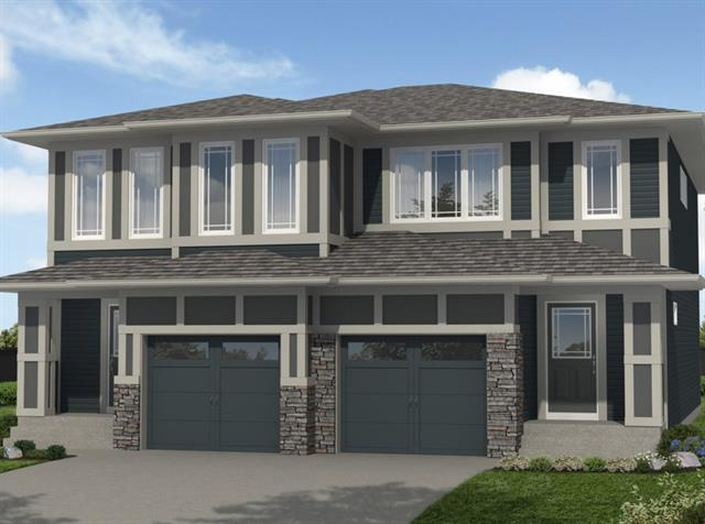 465 Hillcrest RD Sw in Hillcrest Airdrie MLS® #C4235265
