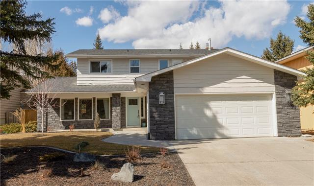 263 Oakside RD Sw in Oakridge Calgary MLS® #C4235275