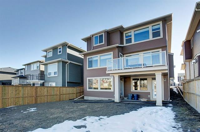 15 Nolanfield PT Nw in Nolan Hill Calgary MLS® #C4235281