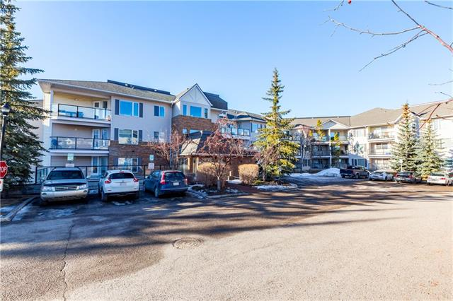 #1208 950 Arbour Lake RD Nw, Calgary, Arbour Lake real estate, Apartment Arbour Lake homes for sale