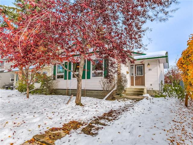 Woodbine Real Estate, Detached, Calgary real estate, homes