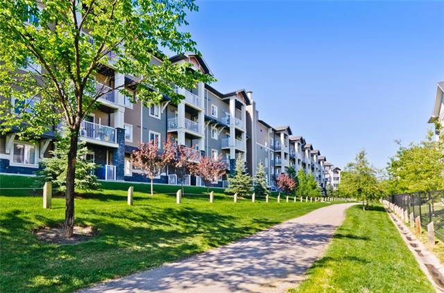 #2414 115 Prestwick VI Se, Calgary, McKenzie Towne real estate, Apartment McKenzie Towne homes for sale